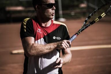 askoe-tennis-vereinsmeisterschaften-1283-1