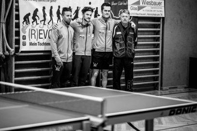 askoe_tischtennis_stockerau-0842
