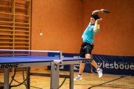 ASKOE_Tischtennis_WR.Neustadt-1253